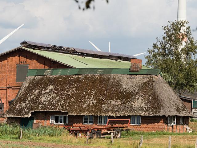 Hof Krummbek