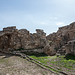 20141130 5762VRAw [CY] Salamis, Famagusta, Nordzypern