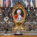 San Giovanni Paolo II