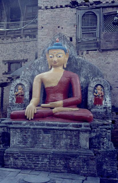 Nepal 1974 0001 (18)