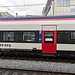 171207 RABe501 GIRUNO Lausanne 6