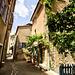 Moustiers-Sainte-Marie (23)