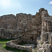 20141130 5763VRAw [CY] Salamis, Famagusta, Nordzypern