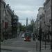 Regent Street St James's