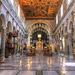 Chiesa d'Araceli