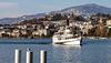 171203 Vv Montreux