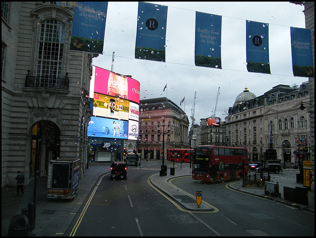 ugly Piccadilly