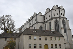 Dom zu Halle / Saale
