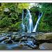 Posforth Gill Falls