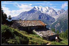 1997Saas Fee-Zermatt-006(1)RC