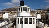 171203 Vv Montreux-Chillon 0