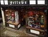 Fellows tourist shop
