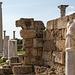 20141130 5764VRAw [CY] Salamis, Famagusta, Nordzypern