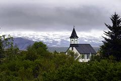 Þingvellir National Park  DSC2344