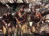 musicians in Botswana