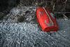 Zante 2016 X100T Red Boat 1