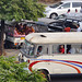 transport in Myanmar