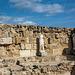 20141130 5765VRAw [CY] Salamis, Famagusta, Nordzypern