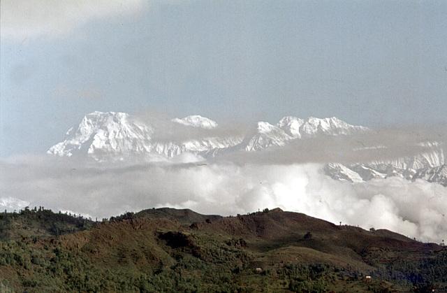 Nepal 1974 0001 (115)a er