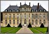 Château de Omonville