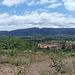 Panorama Ezulwini Valley