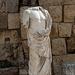 20141130 5766VRAw [CY] Salamis, Famagusta, Nordzypern