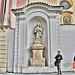 St.J.Nepomuk in Prag