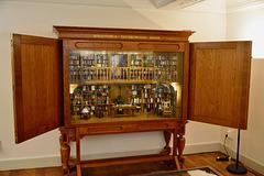 Museum Meermanno 2019 – Bibliotheca Thurkowiana Minor