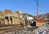 Qikeng  Mine