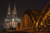 Köln-Klassiker