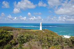 Cape Otway Lighthouse  -  PiP