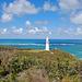 Cape Otway Lighthouse  -  PiP