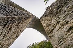 viaduct - up