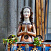 Cologne - St. Ursula