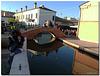 Ponticello-Little bridge