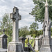 PHOTOGRAPHING OLD GRAVEYARDS CAN BE INTERESTING AND EDUCATIONAL [THIS TIME I USED A SONY SEL 55MM F1.8 FE LENS]-120253