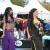 Dance+Tanzen+Danser+Danza+Dansa+танец+ダンス