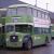 Buses - Bristol Lodekka