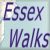 Essex Walks