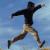 saltos - jumps