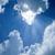 Clouds ♥