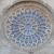 Edifices religieux, églises, cathédrales, etc