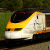 Hogesnelheidstreinen / Trains à grande vitesse / High speed trains / Hochgeschwindigkeitszüge