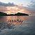 Jessi Bay