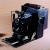 Platefilm cameras