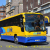 SCOTTISH CITYLINK / MEGABUS