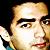 Mohammad Reza Seifollahi