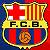 FCB Handbolbase