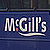 McGILL'S OF GREENOCK