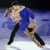 Figure Skating and Ice Skaters